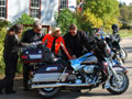 Motorcycle Tour Photo Gallery 2