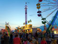 Midland County Fair