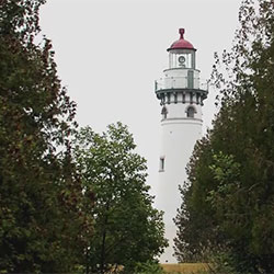 Seul Choix Point Light