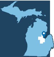 Great Lakes Bay Waterways Travel Planner - Great Getaways