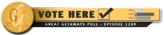 Vote Here - Fav Waterways 1209